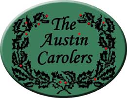 The Austin Carolers
